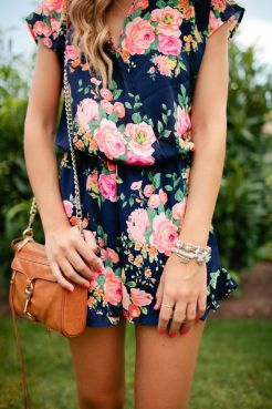 floralj