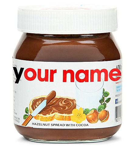 yourname.jpeg