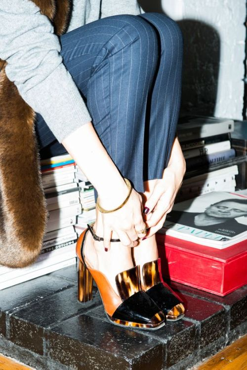 shoeit.jpg