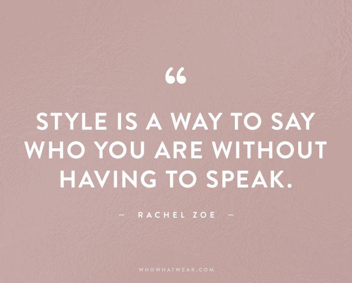 stylishquote