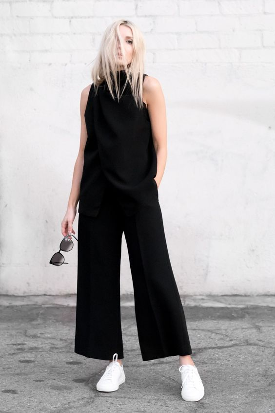 Black jumpsuit.jpg