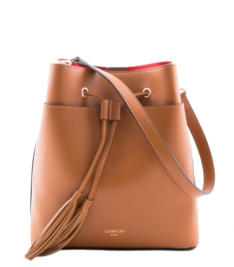 leather-bucket-bag-leather.jpg