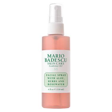 i-023967-facial-spray-with-aloe-herbs-rosewater-236-ml-1-378.jpg