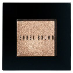 i-025559-shimmer-wash-eyeshadow-1-378