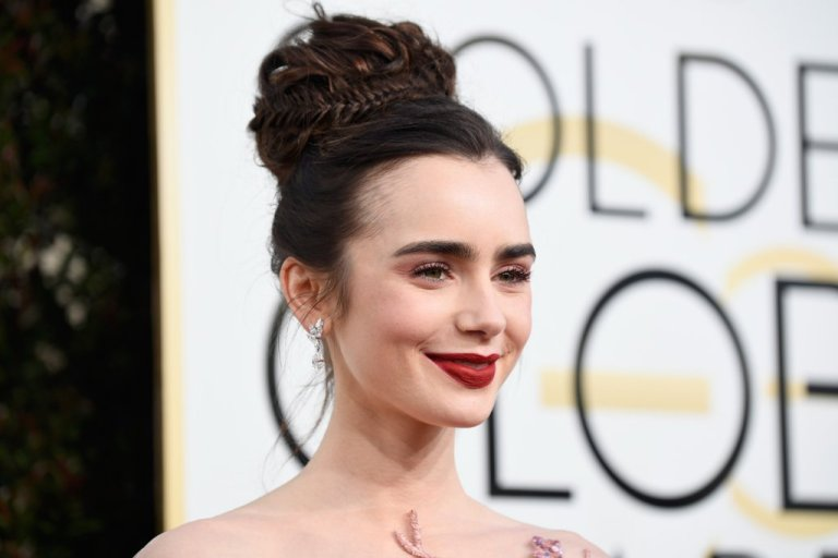 Lily-Collins-Hair-Makeup-2017-Golden-Globes (1).jpg
