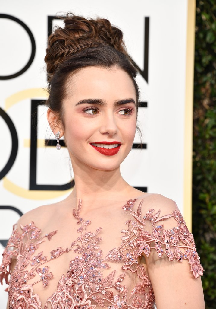Lily-Collins-Hair-Makeup-2017-Golden-Globes.jpg