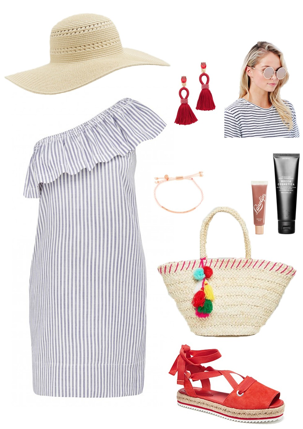 summer-outfit-inspo-post