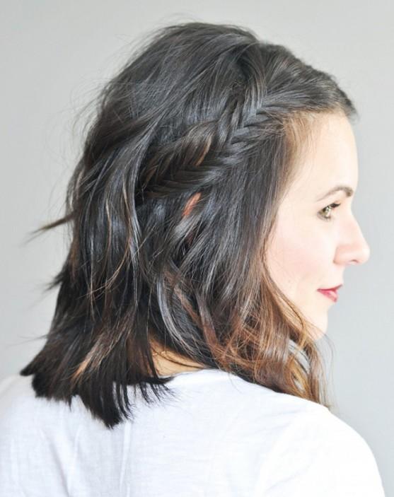 HAIR 2.jpg