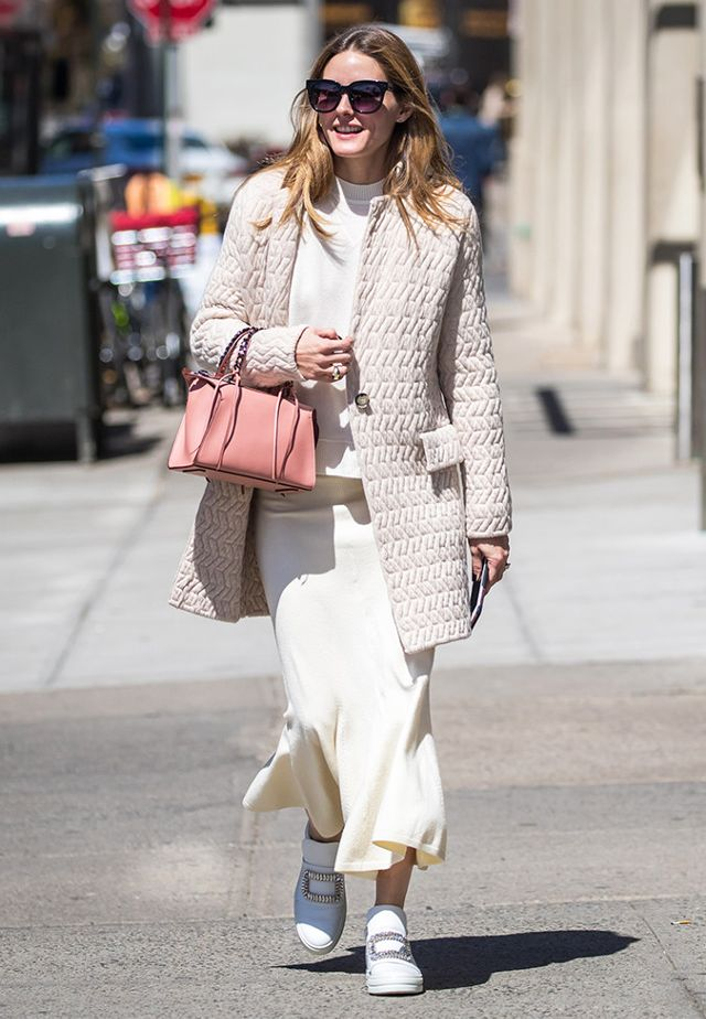 if-olivia-palermo-can-wear-sneakers-with-this-outfit-so-can-you-2206270.640x0c.jpg