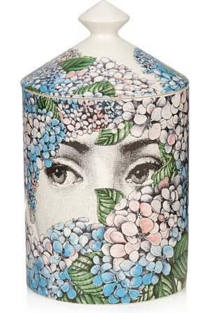 men-fragrances-fornasetti-ortensia-flora-scented-candle.jpg