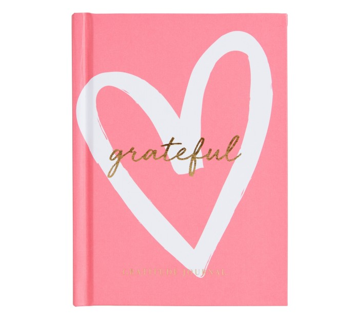 gratitude_journal_love_life_01_hero.jpg