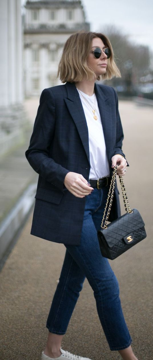 Style 6 Secrets To Parisienne Style Daisychain Daydreams