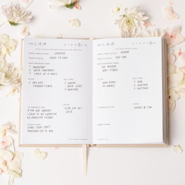 Daily_Planner_Lavendaire_A1-2_1350x1800
