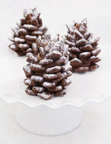 13-chocolate-pinecone-recipe-2