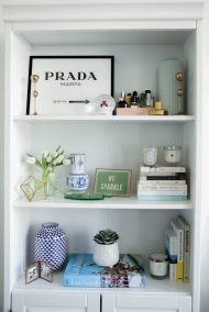 La-Redoute-Shelves-683x1024