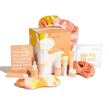 Gotsokincare_AdventCalendar_AllProducts_ProductPage_600x